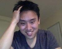 Christopher Hong