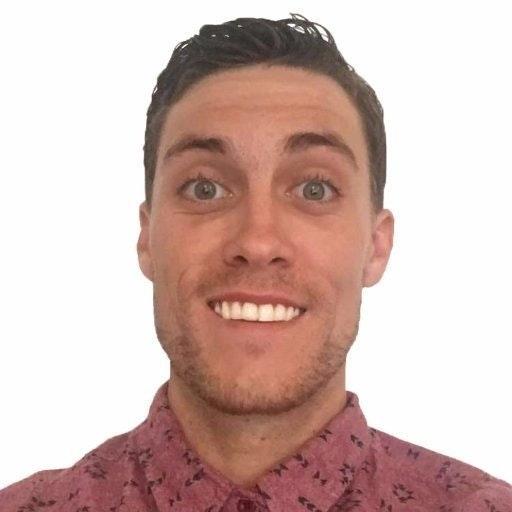 Ryan DiMascio