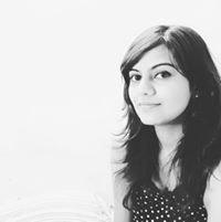Ankita Gautam