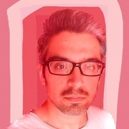 Abhishek Madan
