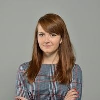 Malgorzata Wojtasik
