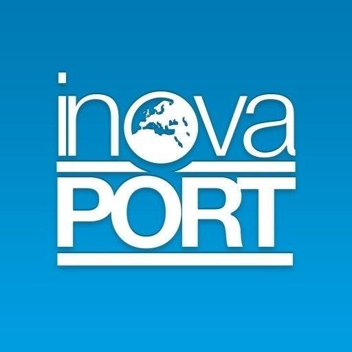 Inovaport