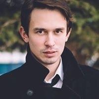 Andrew Ousenko