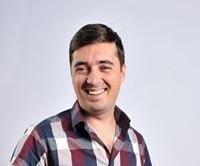 Ioan Bunea