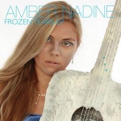 Amber Nadine
