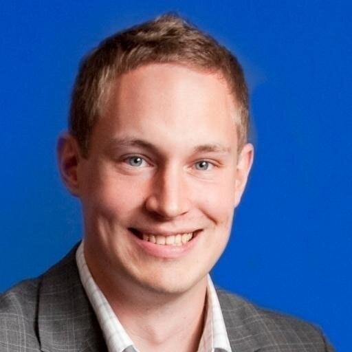 Antti Ala-Ilkka