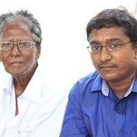 NaveenKumar Namachivayam