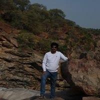 Sagar Lingaraju Al