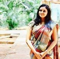 Rohini Pari