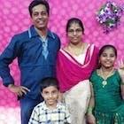 Lakshmi Jayanthy