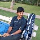 Ganesh Kumar