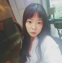 Hyun Ji Chung