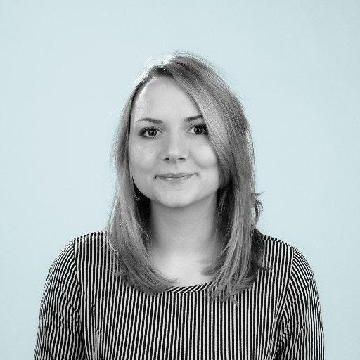 Joanna Stronska