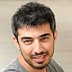 Nissim Lehyani