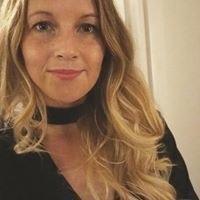 Mikaela Larsson