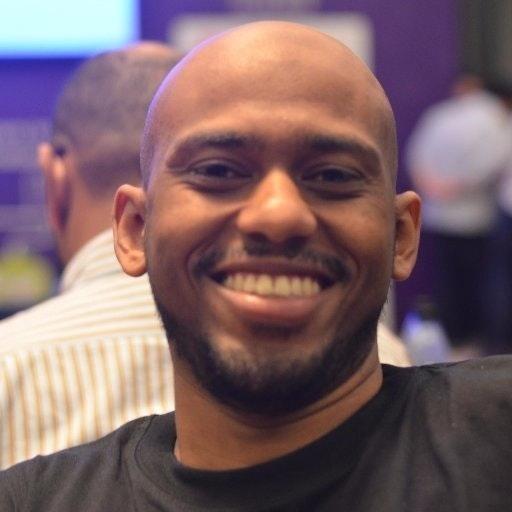 Mohamed Elrashid