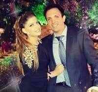 Fouad E. Daher