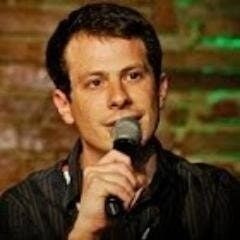Derek Slater