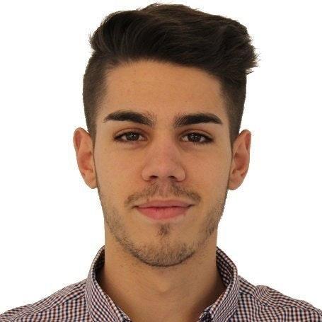 Filipe Santos Correa