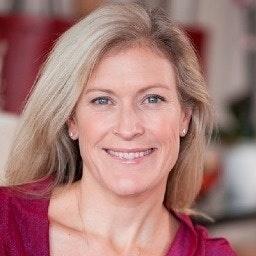 Samantha Steinwinder