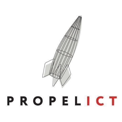 PropelICT