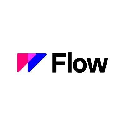 createwithflow