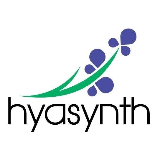 Hyasynth Bio