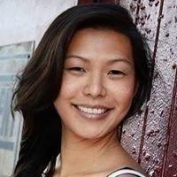 Kat Huang