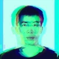 Don Leung