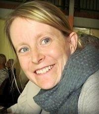 Elaine Wherry