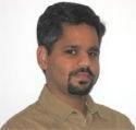 Ram Viswanadha