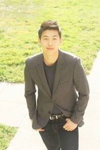 Jaewook Jun
