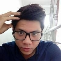 Chanh Nguyen