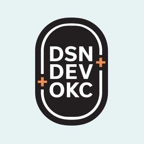 DSN+DEV+OKC