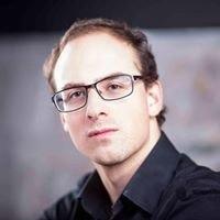 Alexander Rietzler