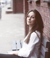Irina Peregood