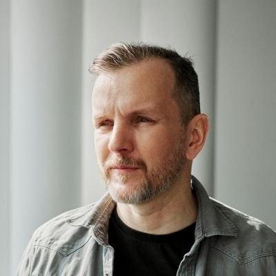 David Wippel