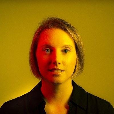 Kate Donahue