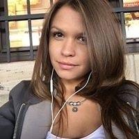 Анастасия Дедова