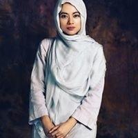 Hajar Ali
