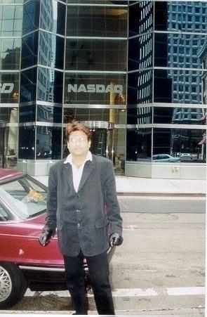 Arijit Bandyopadhyay