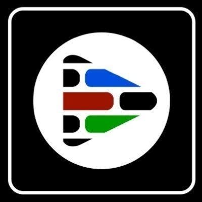 Brick House Media Co