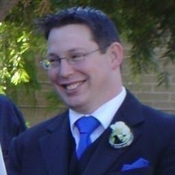Bruce Werdschinski