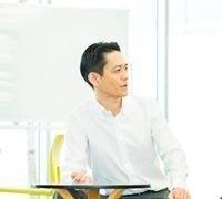 Ryu Muramatsu