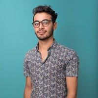 Mohamed Fekry Aiad