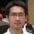 Fuyao Zhao