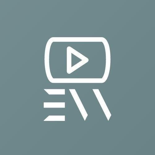 Every Vimeo Video