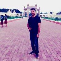 Rishabh Sagar