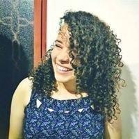 Ana Raquel Calháu Pereira