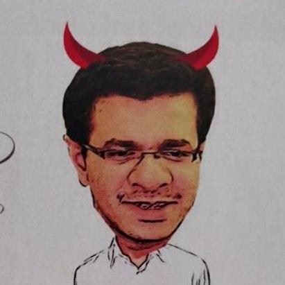 Harshith Mallya